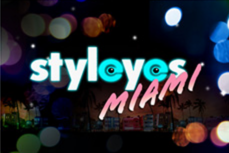Styleyes Miami Show Opening